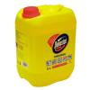 DOMESTOS Általános fertőtlenítőszer, citrom illatú, 5 l
