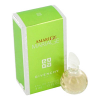 Givenchy Amarige Marige EDT 4ml