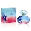 Salvatore Ferragamo Incanto Bliss EDT 30 ml