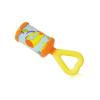 Bertoni Baby Care csörgő cilinderes