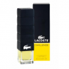 Lacoste Challenge EDT 50ml