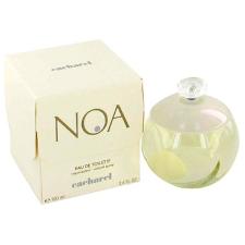 Cacharel Noa EDT 100 ml parfüm és kölni