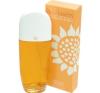 Elizabeth Arden Sunflowers EDT 30 ml parfüm és kölni