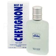 Chevignon Best of Chevignon EDT 4.5 ml parfüm és kölni