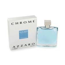 Azzaro Chrome EDT 50 ml parfüm és kölni