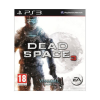 PS3 Dead Space 3 - PS3