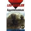 Leo Kessler Ágyútöltelékek