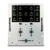 Numark M101-USB 2-Channel mix