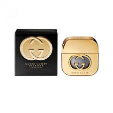 Gucci Guilty Intense EDP 30 ml parfüm és kölni