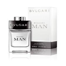 Bvlgari Man EDT 60 ml parfüm és kölni