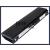 utángyártott LifeBook T2010 Tablet PC series FPCBP186 4400mAh 6 cella notebook/laptop akku/akkumulátor utángyártott