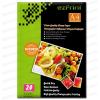 ezprint Super Glossy fotópapír A4 230g