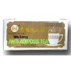Dr. Chen Patika Wu Long anti-adiposis tea 4gx30db