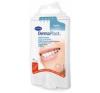Hartmann- RICO Dermaplast herpesztapasz 16db fogápoló szer