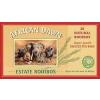 African dawn Rooibos tea natúr 20db
