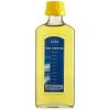Lysi citromos tőkehalmáj olaj 240ml