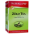 Naturland Zöld tea 20db