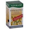 Naturland Fehér fagyöngy tea 25db