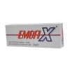 Emofix vérzéscsillapító kenőcs 30g