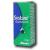 Alcon Laboratories Systane nedvesítő szemcsepp 10ml