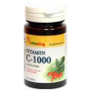 VitaKing C-1000 csipkebogyóval tabletta