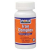 Now Foods Now Iron Complex tabletta 100db