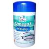1 x1 Omega-3 1000mg kapszula 60db
