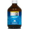 Biopharma Ag100 ezüst kolloid oldat 300ml