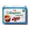 Dr. Chen Patika Csillagánizs tea 2.5gx15db