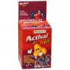 Béres Actival Kid erdeigyümölcs ízű rágótabletta 30db