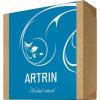ENERGY Artrin szappan 100g