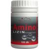 Vita crystal Amino Lizin kapszula 100db