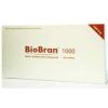 Daiwa BioBran 1000 por 105db