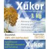 Lechner és Zentai kft Xukor édesítőszer 1000g