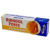 In Vitro Rheudol Forte krém 50g