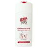 Frenchtop Natural Care Products BV. Hollandia Hairwonder hajregeneráló sampon 200ml