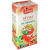 Apotheke BIO ImmuCare Kids Herbal tea 30g