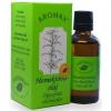 Aromax Homoktövisolaj 50ml