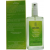 Weleda Citrus spray 100ml
