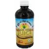 Lily Of The Desert Aloe Vera juice (filézett) 473ml