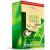 HERB PHARMA Aloe Vera Juice Forte 2x500ml