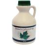 Neera Juharszirup tiszta D-minőségű (kanadai, sötét) 500ml biokészítmény