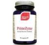Health First PrimeZyme emésztő enzim kapszula 60db gyógyhatású készítmény