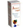 Pharmaforte Antioxant csepp 50ml