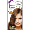 Frenchtop Natural Care Products BV. Hollandia Hairwonder Colour & Care 6.35. mogyoró 1db