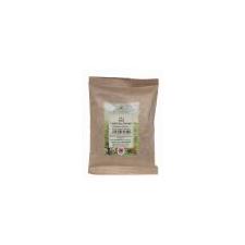 Herbária Zrt. BIO Csipkebogyó áltermés tea tasakolt táplálékkiegészítő