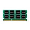 4GB DDR3 Notebook RAM 1600 4GB DDR3 Notebook RAM memória 1600MHz
