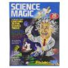 4M 4M tudományos varázslat készlet