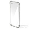 4smarts Ibiza Samsung A530 Galaxy A8 (2018) hátlap tok, átlátszó