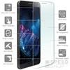 4smarts Second Glass Limited Cover Nokia 8 Scirocco tempered glass kijelzővédő üvegfólia